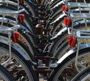 fahrradstaender_garage