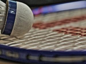 badmintonschlaeger_kaufen_